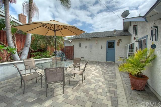 26701 Calle Los Alamos, Dana Point, CA 92624 (#OC17237616) :: Teles Properties | A Douglas Elliman Real Estate Company