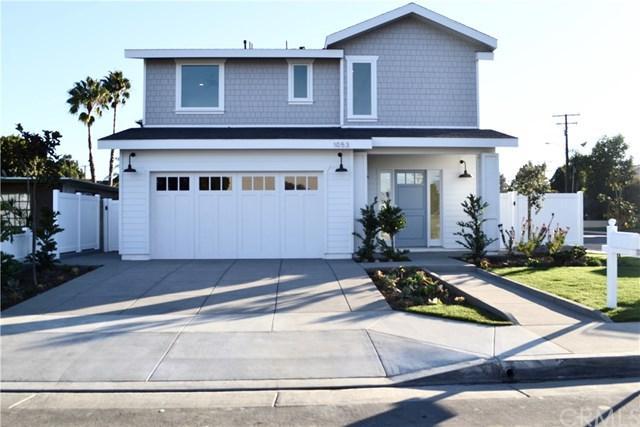 1053 Wilson Avenue, Costa Mesa, CA 92627 (#OC17237642) :: Fred Sed Realty