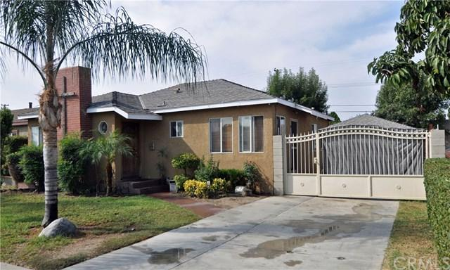 6261 Marshall Avenue, Buena Park, CA 90621 (#PW17237735) :: Ardent Real Estate Group, Inc.
