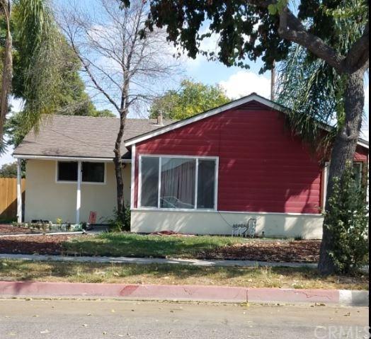 12102 Longworth Avenue, Norwalk, CA 90650 (#PW17237845) :: Kato Group