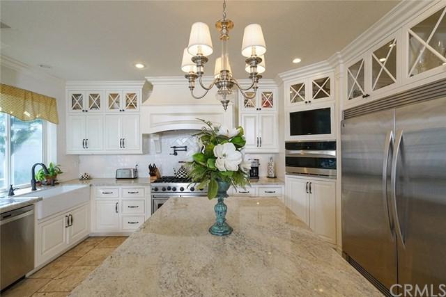 39664 Dartanian Place, Murrieta, CA 92562 (#SW17237931) :: Dan Marconi's Real Estate Group