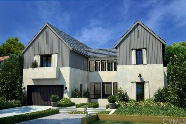 28780 Martingale Drive, San Juan Capistrano, CA 92675 (#OC17236398) :: Berkshire Hathaway Home Services California Properties