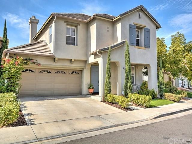 629 Aria Drive, Brea, CA 92821 (#PW17238183) :: Ardent Real Estate Group, Inc.