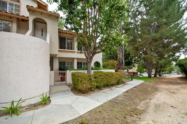 26541 Merienda #3, Laguna Hills, CA 92656 (#OC17239184) :: Teles Properties | A Douglas Elliman Real Estate Company