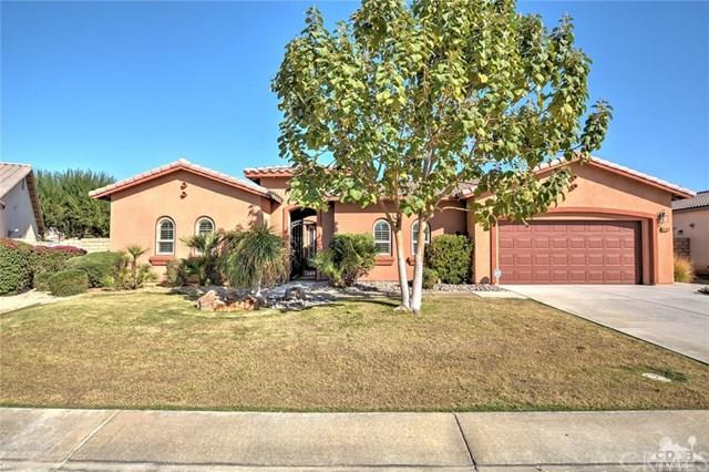 41420 Stafford Court, Indio, CA 92203 (#217027708DA) :: RE/MAX Masters