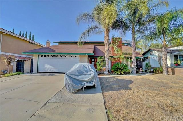 1845 June Court, West Covina, CA 91792 (#WS17239641) :: RE/MAX Masters