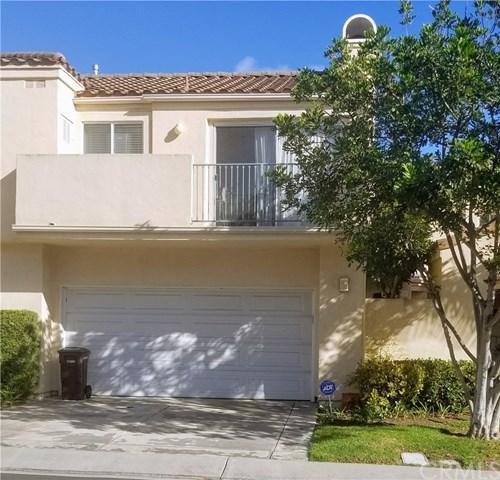 37 Fleurance Street, Laguna Niguel, CA 92677 (#OC17239970) :: DiGonzini Real Estate Group