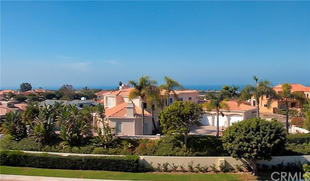 23 Saint Kitts, Dana Point, CA 92629 (#LG17239737) :: Berkshire Hathaway Home Services California Properties
