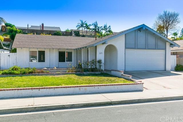 26102 Camino Adelanto, Mission Viejo, CA 92691 (#NP17240264) :: Berkshire Hathaway Home Services California Properties