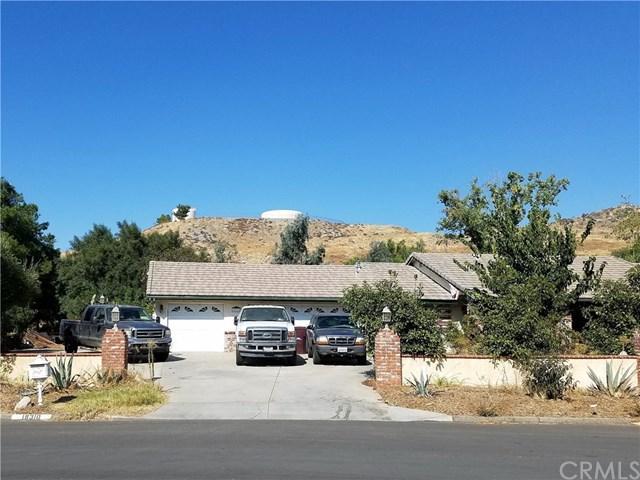 18310 El Nido Road, Perris, CA 92570 (#OC17240729) :: Kristi Roberts Group, Inc.