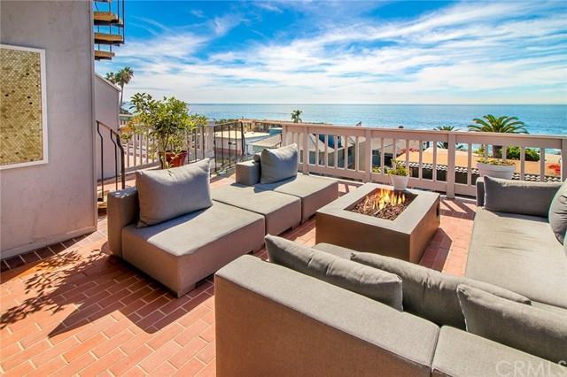 710 Cliff Drive, Laguna Beach, CA 92651 (#LG17241029) :: Mainstreet Realtors®
