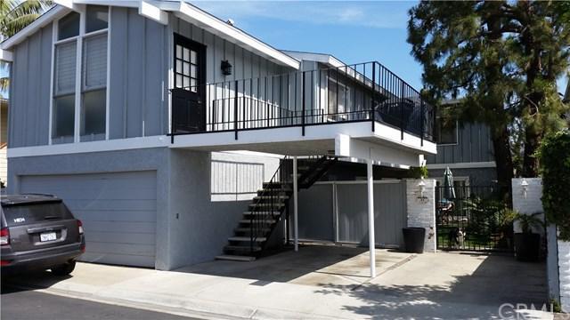 31 Beacon Bay, Newport Beach, CA 92660 (#PW17246735) :: Teles Properties | A Douglas Elliman Real Estate Company