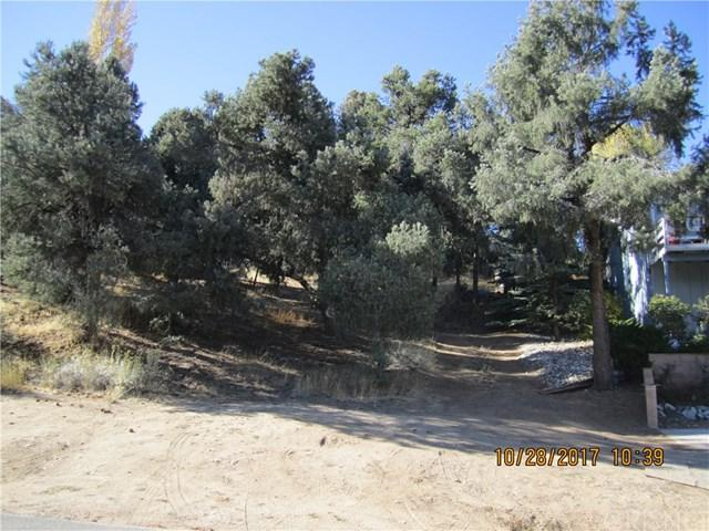 1305 Pinetree Drive, Frazier Park, CA 93225 (#SR17247094) :: Team Tami
