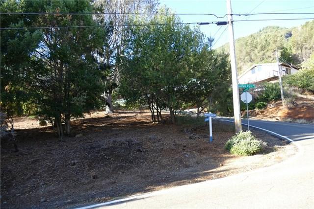 3450 Greenwood Drive, Kelseyville, CA 95451 (#LC17251609) :: Z Team OC Real Estate