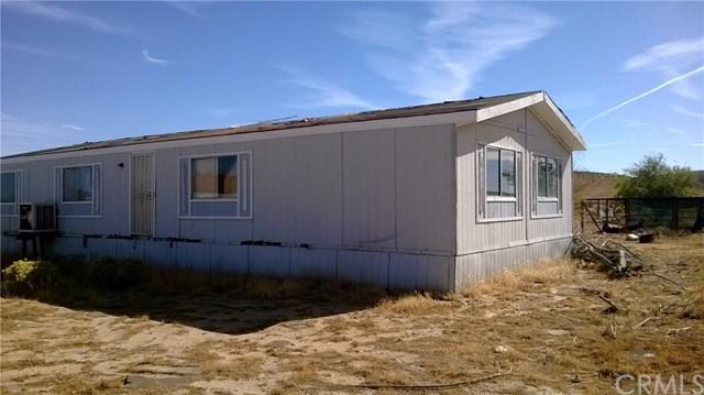 13756 E Blair Avenue, Edwards, CA 93523 (#IV17253829) :: Pismo Beach Homes Team