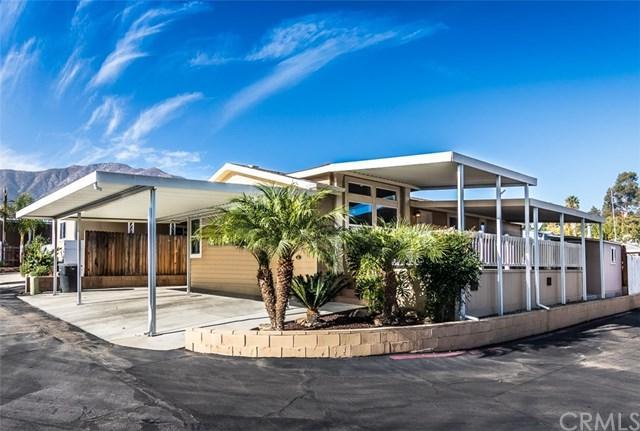 15980 Grand Avenue M10, Lake Elsinore, CA 92530 (#SW17249451) :: Dan Marconi's Real Estate Group
