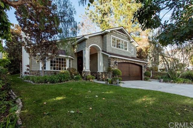 31621 Via Coyote, Coto De Caza, CA 92679 (#OC17250656) :: Doherty Real Estate Group