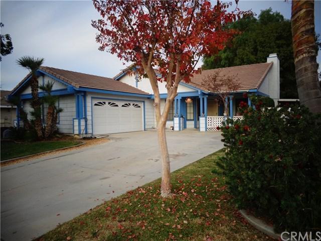 33741 Great Falls Road, Wildomar, CA 92595 (#IV17257334) :: Kim Meeker Realty Group