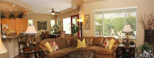 48536 Via Carisma, Indio, CA 92201 (#217030054DA) :: Z Team OC Real Estate