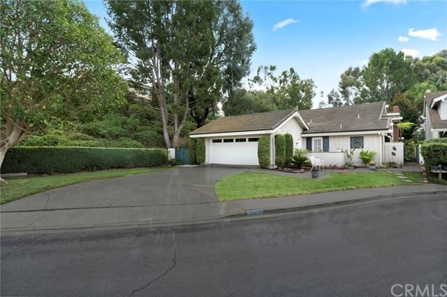 23852 Pebble Beach Place, Laguna Niguel, CA 92677 (#LG17257949) :: Doherty Real Estate Group