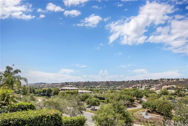 15 Spoon Lane, Coto De Caza, CA 92679 (#OC17260120) :: Doherty Real Estate Group