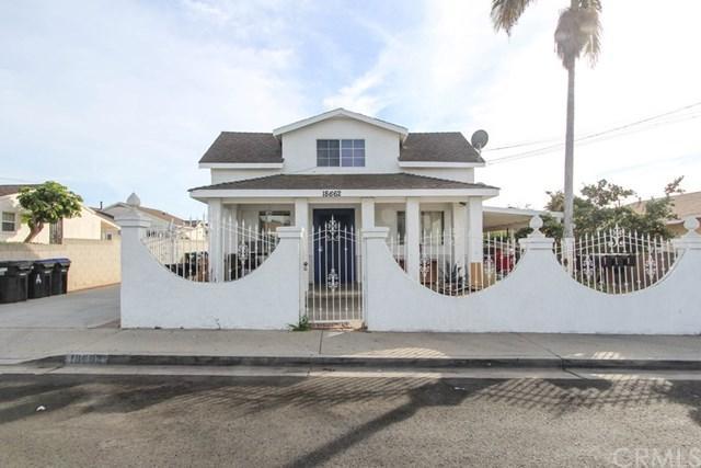 18662-18664 E Vine Avenue, Orange, CA 92869 (#PW17260779) :: The Darryl and JJ Jones Team