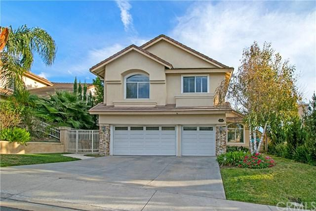 28546 Camelback Road, Lake Forest, CA 92679 (#OC17260943) :: Doherty Real Estate Group