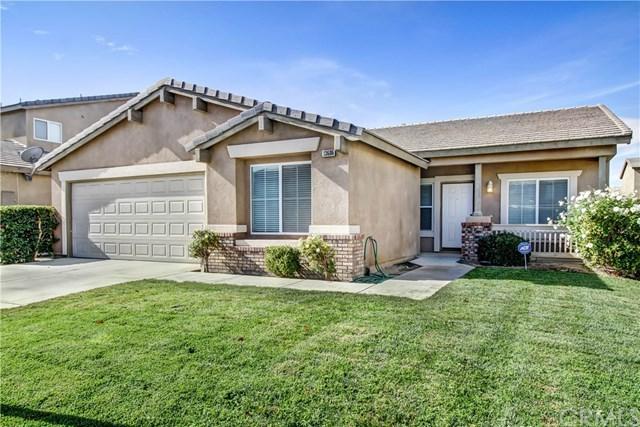 13606 Fox Point Road, Victorville, CA 92392 (#CV17260991) :: Mainstreet Realtors®