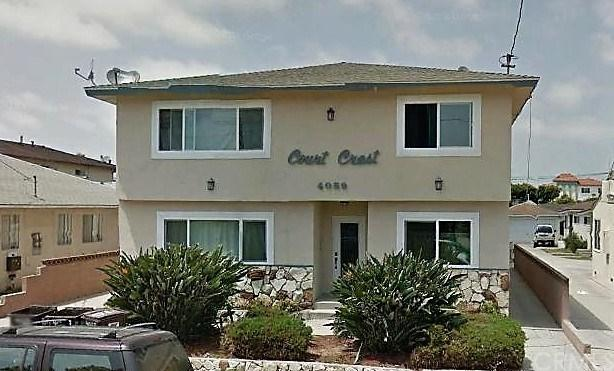 4059 W 142nd Street, Hawthorne, CA 90250 (#SB17261028) :: Erik Berry & Associates