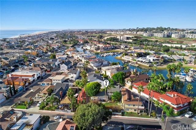 411 39th St, Newport Beach, CA 92663 (#LG17261433) :: Doherty Real Estate Group