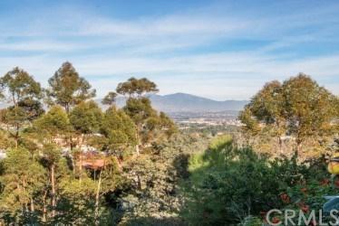 4005 Calle Sonora Oeste 1D, Laguna Woods, CA 92637 (#OC17261410) :: DiGonzini Real Estate Group
