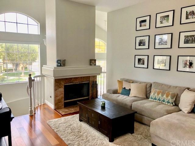 40 Kalmia Place, Aliso Viejo, CA 92656 (#PW17261412) :: Doherty Real Estate Group