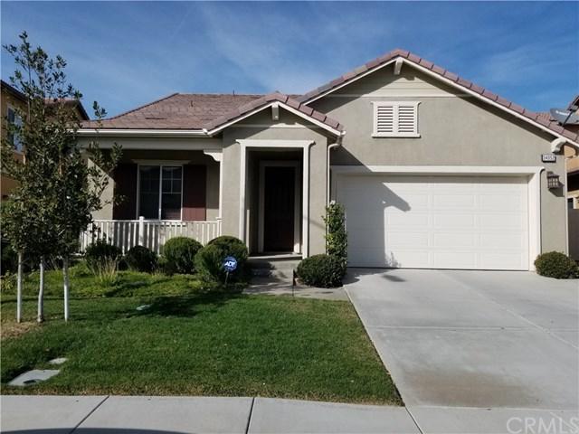 34352 Coppola Street, Temecula, CA 92592 (#SW17262105) :: Dan Marconi's Real Estate Group