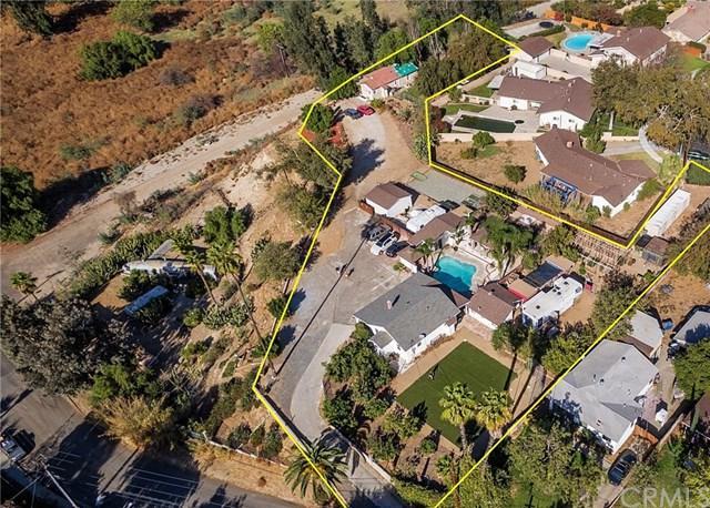 4977 Rubidoux Avenue, Riverside, CA 92504 (#IG17262472) :: Dan Marconi's Real Estate Group