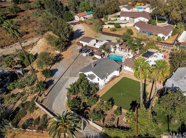 4977 Rubidoux Avenue, Riverside, CA 92504 (#IG17262481) :: Dan Marconi's Real Estate Group