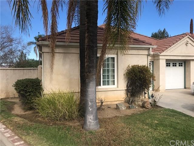 37450 Summit Park Circle, Murrieta, CA 92562 (#SW17262784) :: Dan Marconi's Real Estate Group
