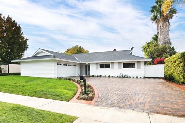2001 Commodore Road, Newport Beach, CA 92660 (#NP17260548) :: Teles Properties | A Douglas Elliman Real Estate Company