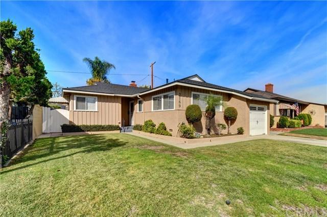 3169 Senasac Avenue, Long Beach, CA 90808 (#PW17263225) :: Doherty Real Estate Group