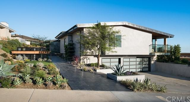 32242 Sea Island Drive, Dana Point, CA 92629 (#OC17264285) :: Berkshire Hathaway Home Services California Properties