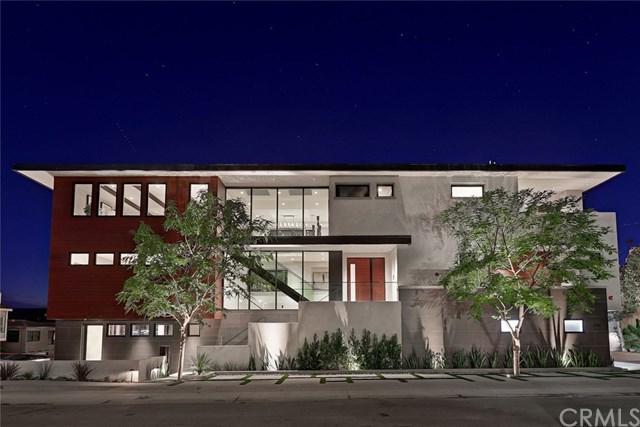 2201 Alma Avenue, Manhattan Beach, CA 90266 (#SB17267084) :: Erik Berry & Associates