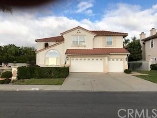 11182 Montaubon Way, San Diego, CA 92131 (#SW17265565) :: Lloyd Mize Realty Group