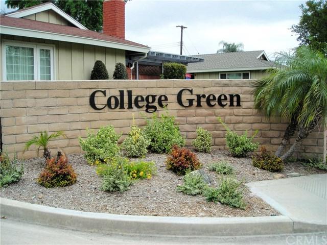 2570 College Lane, La Verne, CA 91750 (#CV17267491) :: RE/MAX Masters