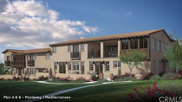 1007 Calle Stellare, Rancho Palos Verdes, CA 90275 (#OC17268568) :: Erik Berry & Associates