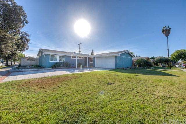 500 W Gage Avenue, Fullerton, CA 92832 (#PW17269401) :: Ardent Real Estate Group, Inc.