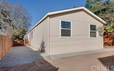 24920 Kagel St, Wildomar, CA 92595 (#SW17270231) :: California Realty Experts