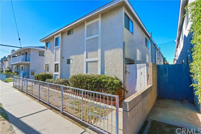 17017 S Vermont Avenue, Gardena, CA 90247 (#SB17269813) :: Keller Williams Realty, LA Harbor