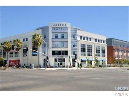 435 W Center Street Promenade # 427, Anaheim, CA 92805 (#AR17270706) :: Ardent Real Estate Group, Inc.