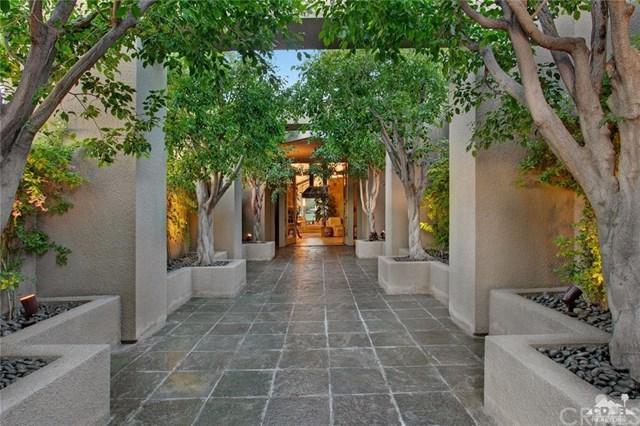 71048 La Paz Road, Rancho Mirage, CA 92270 (#217033776DA) :: RE/MAX Masters