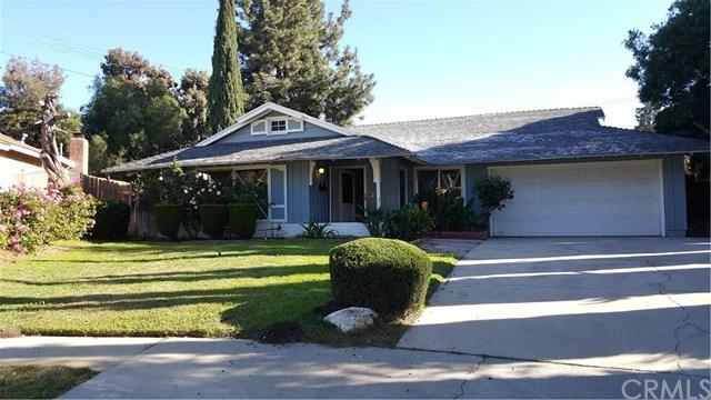 2402 Castle Rock Road, Diamond Bar, CA 91765 (#WS17271145) :: DSCVR Properties - Keller Williams