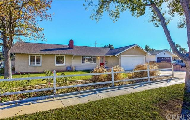 824 S Lime Street, Anaheim, CA 92805 (#PW17269782) :: Ardent Real Estate Group, Inc.